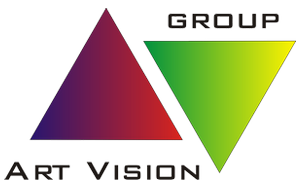 Art Vision Group